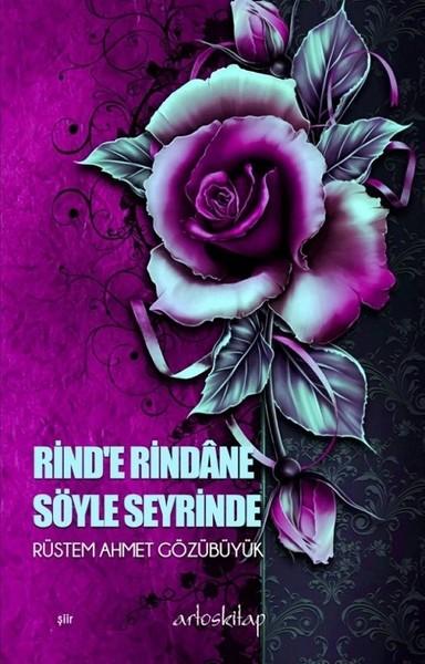 Rinde Rindane Söyle Seyrinde.pdf