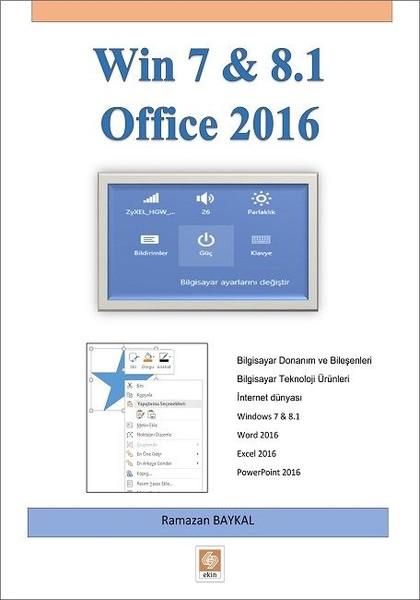 Win 7 ve 8.1 Office 2016.pdf