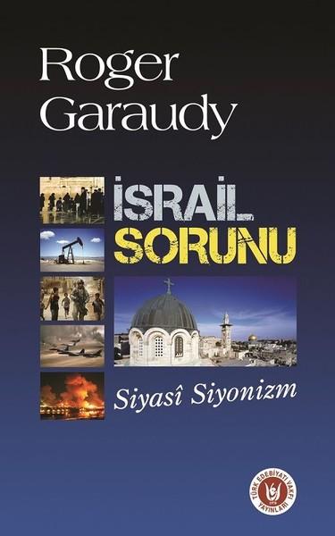 İsrail Sorunu.pdf