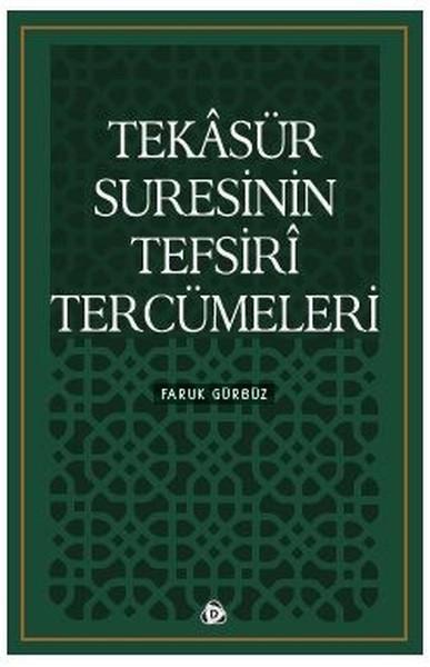 Tekasür Suresinin Tefsiri Tercümeleri.pdf