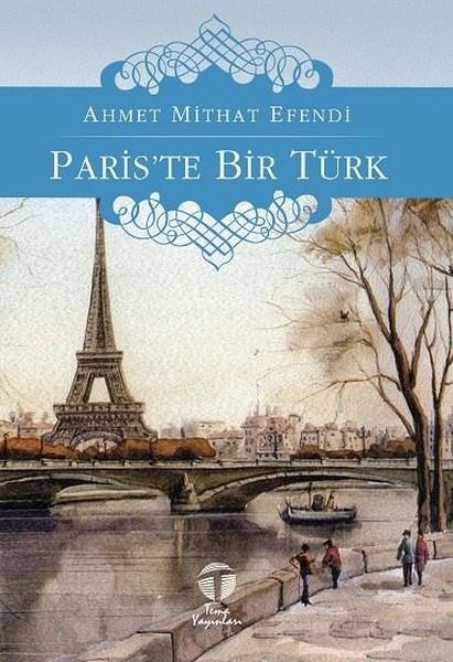 Paris'te Bir Türk.pdf