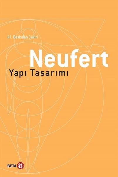 Neufert-Yapı Tasarımı.pdf