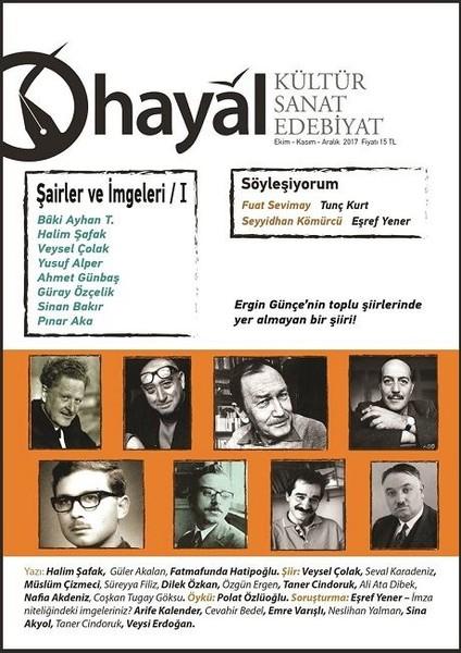 Hayal Dergisi Sayı 63.pdf