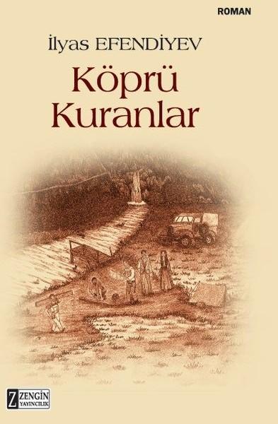 Köprü Kuranlar.pdf