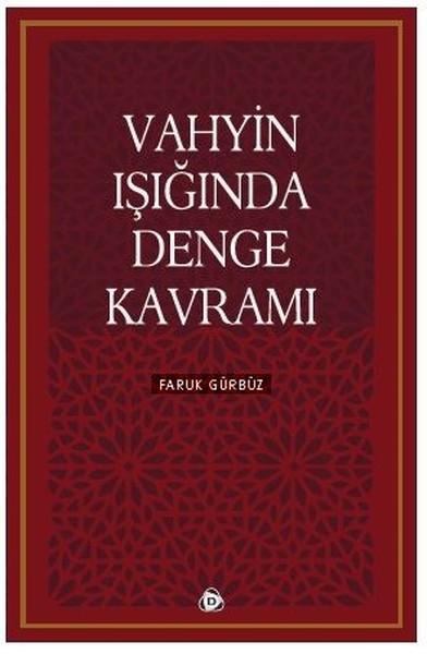 Vahyin Işığında Denge Kavramı.pdf