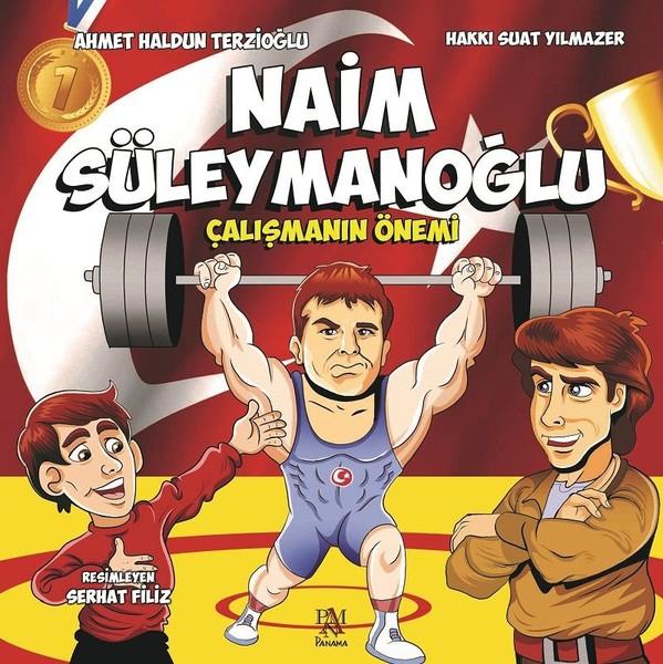 Naim Süleymanoğlu-Çalışmanın Önemi.pdf