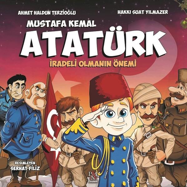 Mustafa Kemal Atatürk-İradeli Olmanın Önemi.pdf