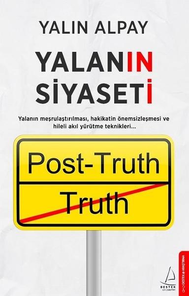 Yalanın Siyaseti.pdf