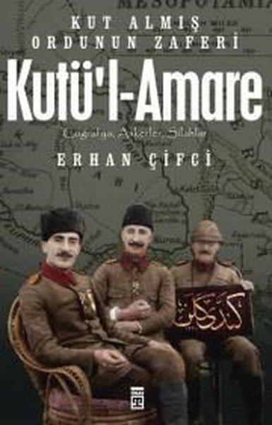 Kutül-Amare- Kut Almış Ordunu Zaferi.pdf