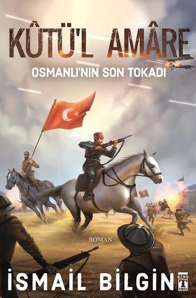 Kutül Amare.pdf