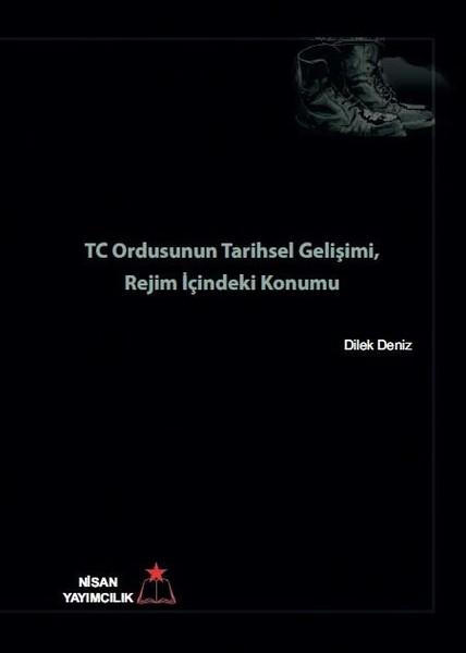TC Ordusunun Tarihsel Gelişimi Ordu İçindeki Konumu.pdf
