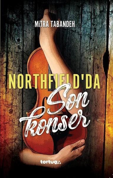 Northfieldda Son Konser.pdf
