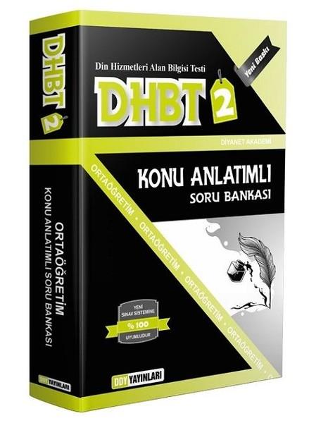 DHBT 2 Ortaöğretim Konu Anlatımlı Soru Bankası.pdf