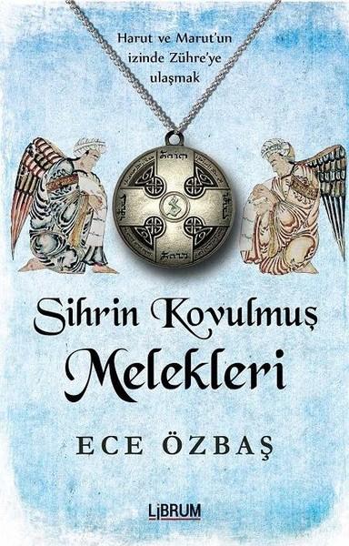 Sihrin Kovulmuş Melekleri.pdf