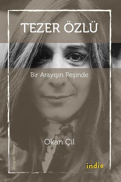 Tezer Özlü-Bir Arayışın Peşinde.pdf