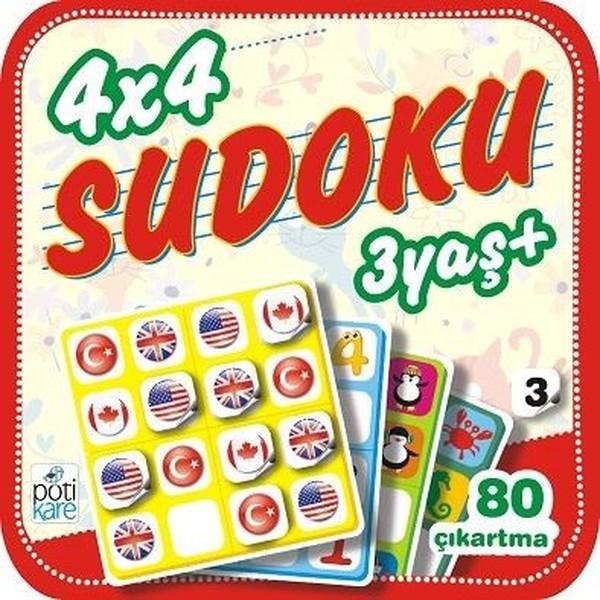 4X4 Sudoku-3.pdf