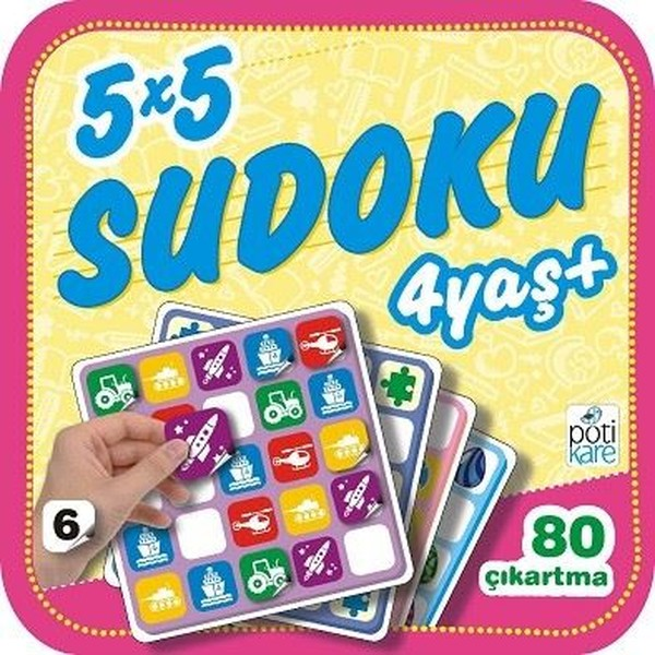 5X5 Sudoku-6.pdf
