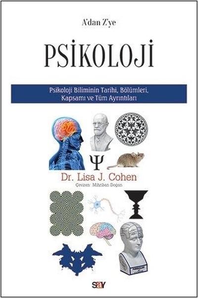 Adan Zye Psikoloji.pdf