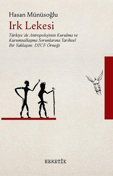 Irk Lekesi.pdf
