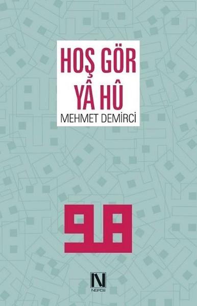 Hoş Gör Ya Hu.pdf
