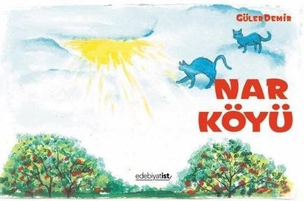 Nar Köyü.pdf