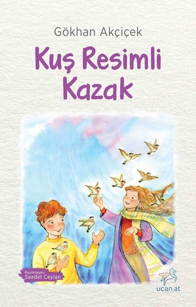 Kuş Resimli Kazak.pdf