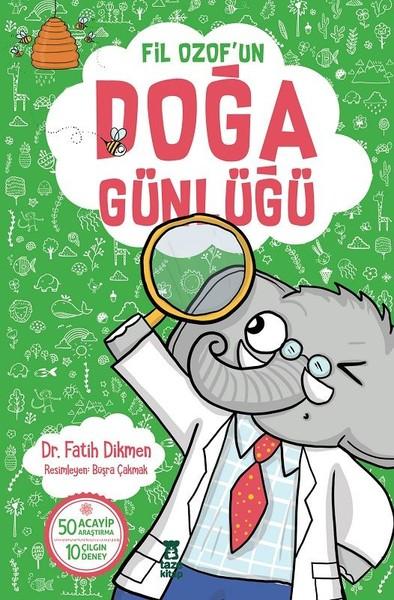Fil Ozofun Doğa Günlüğü.pdf