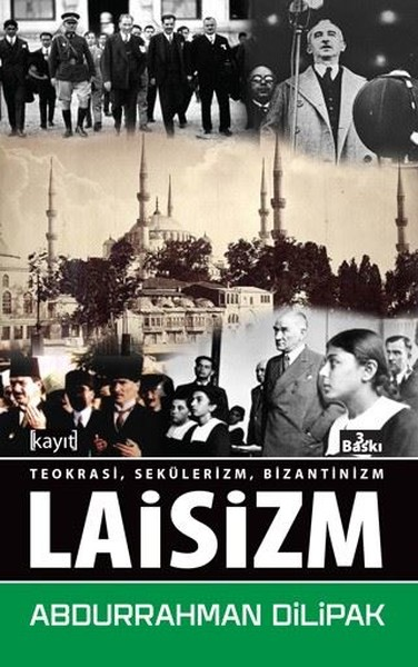TeokrasiSekülerizmBizantinizmLaisizm.pdf