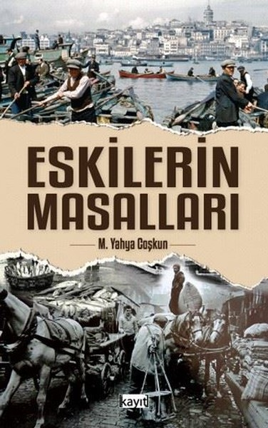 Eskilerin Masalları.pdf