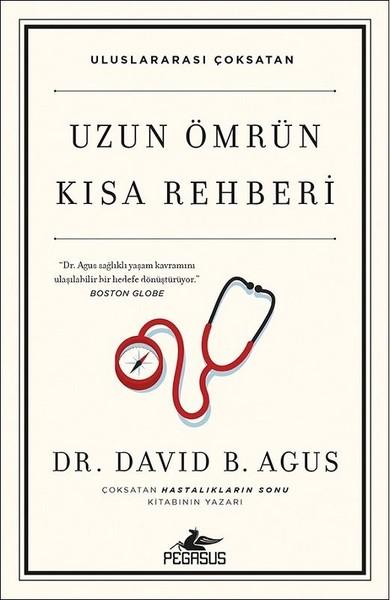 Uzun Ömrün Kısa Rehberi.pdf
