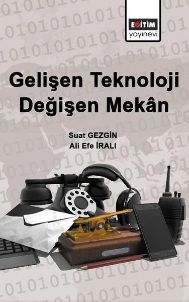 Gelişen Teknoloji Değişen Mekan.pdf