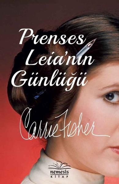 Prenses Leianın Günlüğü.pdf