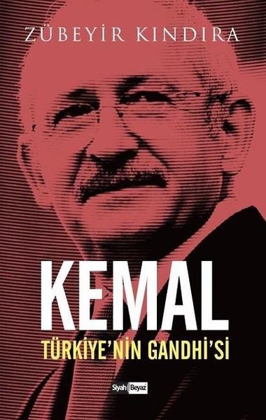 Kemal-Türkiyenin Gandhisi.pdf