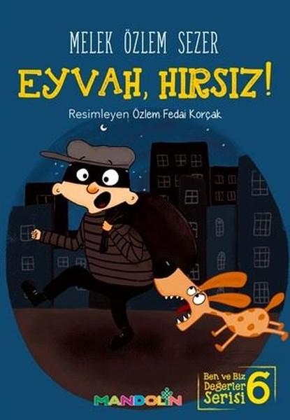Eyvah Hırsız!.pdf