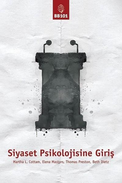 Siyaset Psikolojisine Giriş.pdf