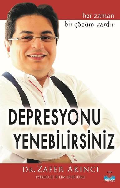 Depresyonu Yenebilirsiniz.pdf