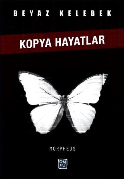 Beyaz Kelebekler-Kopya Hayatlar.pdf