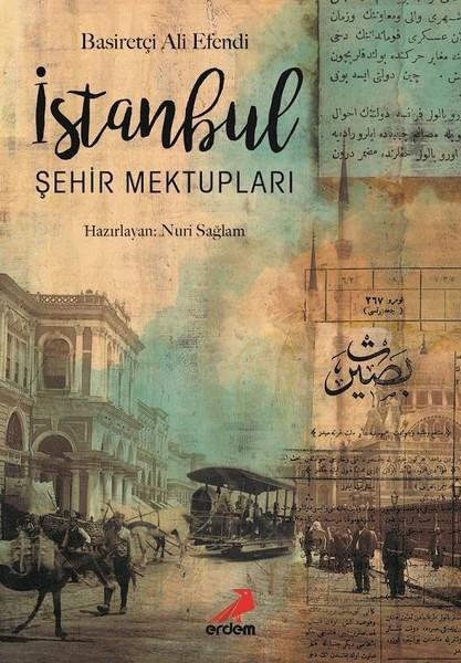 İstanbul Şehir Mektupları.pdf