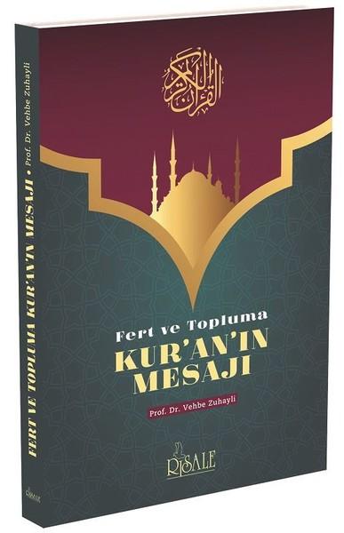 Fert ve Topluma Kuranın Mesajı.pdf