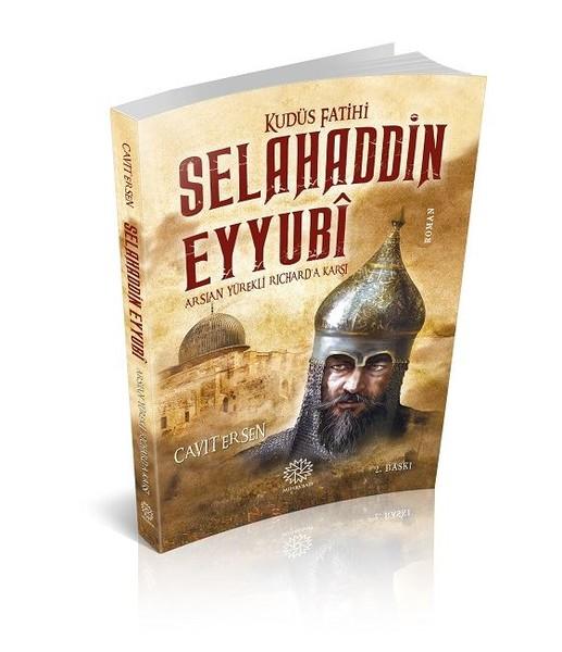 Selahaddin Eyyubi.pdf