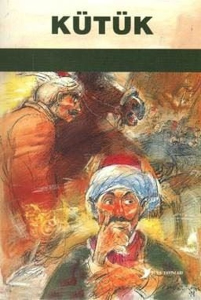 Ömer Seyfettin Dizisi-Kalın 10 Kitap.pdf
