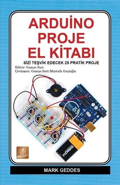 Arduino Proje El Kitabı.pdf