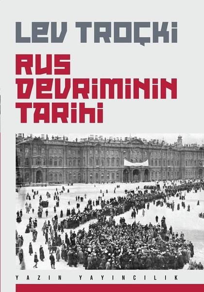 Rus Devriminin Tarihi.pdf