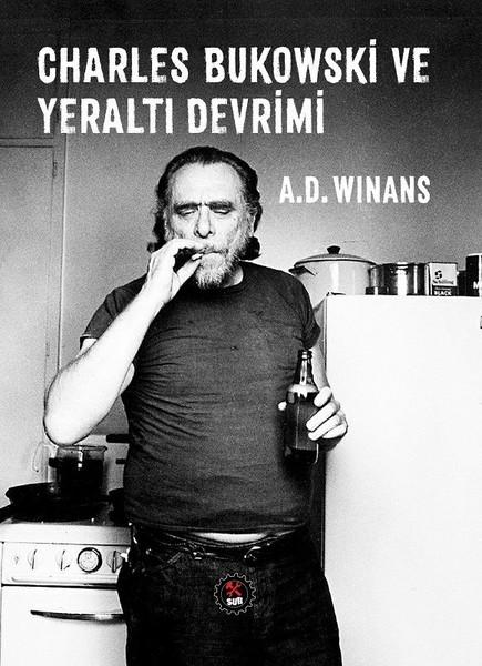 Charles Bukowski ve Yeraltı Devrimi.pdf