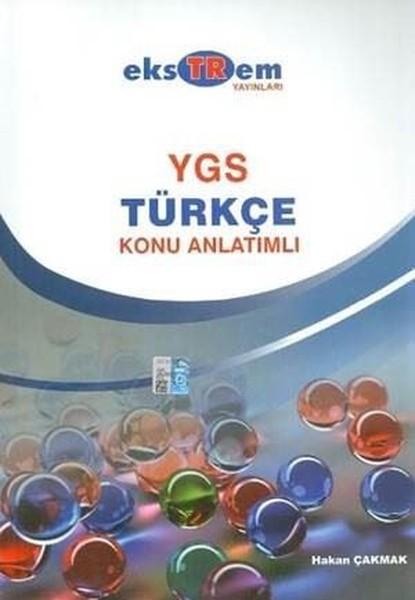 YGS Türkçe Konu Anlatımlı.pdf