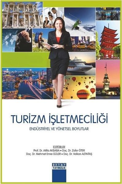 Turizm İşletmeciliği Endüstriyel ve Yönetsel Boyutlar.pdf