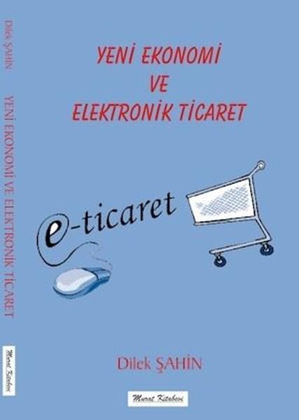 Yeni Ekonomi ve Elektronik E-Ticaret.pdf