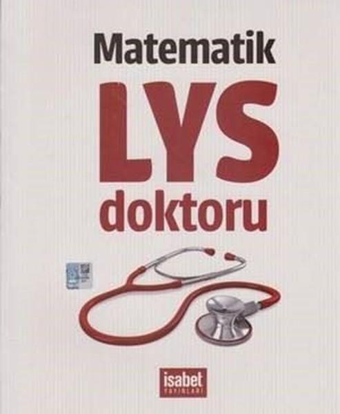 LYS Matematik Doktoru.pdf