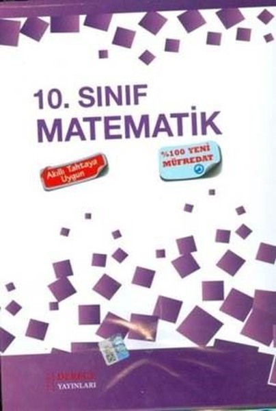 10.Sınıf Matematik.pdf