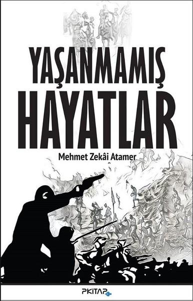 Yaşanmamış Hayatlar.pdf